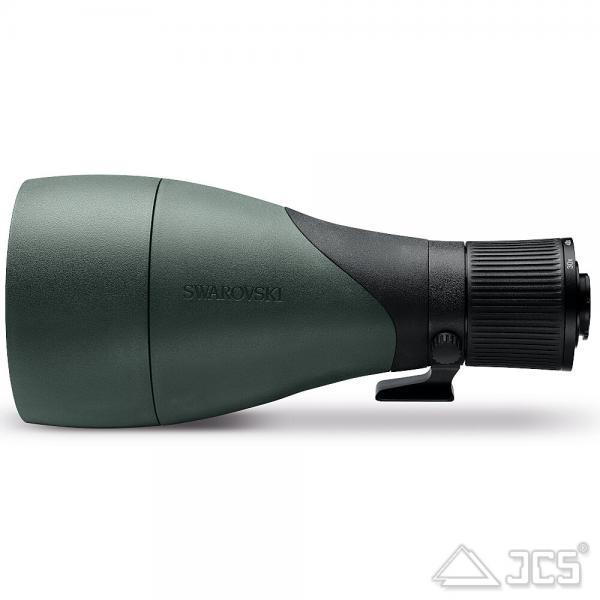 Swarovski 115mm ATX/STX/BTX Objektivmodul