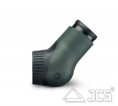 Swarovski ATX Okularmodul Winkeleinblick