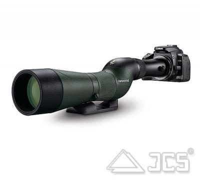 Swarovski TLS APO 30 Telefoto Lens System incl. DRSM für ATS HD, STS HD, ATM, STM