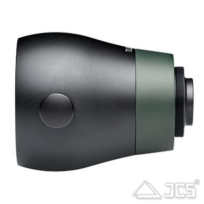 Swarovski TLS APO 43 Telefoto Lens System incl. DRX für ATX und STX
