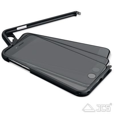 Swarovski PA-i6s Adapter für iPhone 6s ohne Adapterring