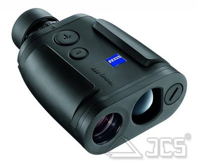 Zeiss Victory Pocket T* P RF 8x26 Range Finder monokulares Fernglas mit Entfernungsmesser
