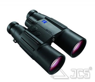 Zeiss Victory RF 10x56 Range Finder Fernglas mit Entfernungsmesser, T*-Vergütung, LotuTec