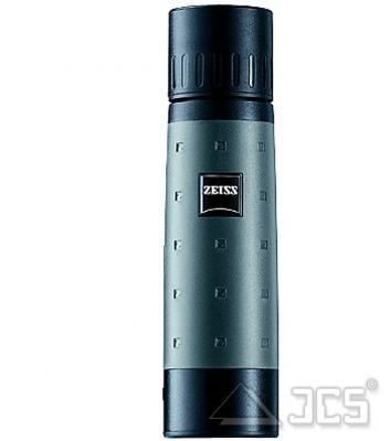 Zeiss Mono 10x25 T* Monokular incl. edler Weichledertasche und Riemen