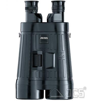 Zeiss 20x60 S mit Bildstabilisierung schwarz, gummiarmiert