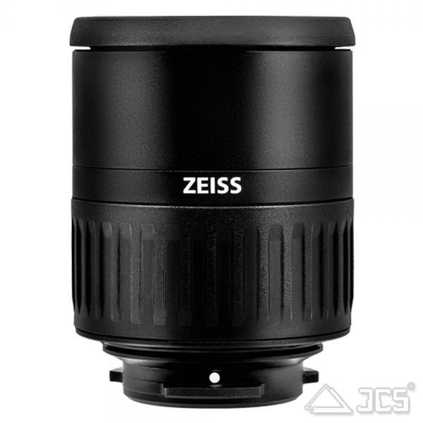 Zeiss Victory Harpia Zoom-Okular 22-65x/23-70x für Harpia 85 und 95 Spektiv