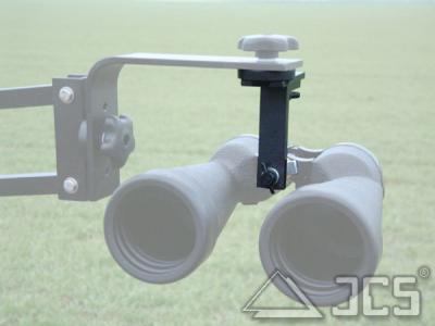 UML Fernglasadapter Deluxe
