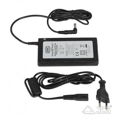 Baader Outdoor Power Netzteil 12V/5A 60W