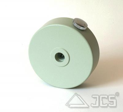 5 kg Gegengewicht für EM-200