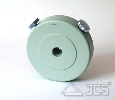 8 kg Gegengewicht für JP-Z und EM-400