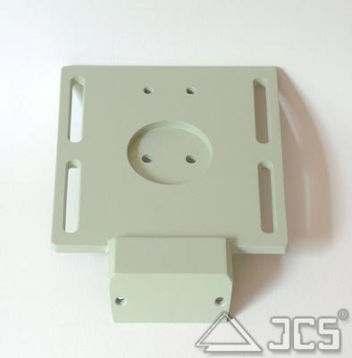 Takahashi Montageplatte Mittel für EM-2,EM-10, EM-11, EM-200