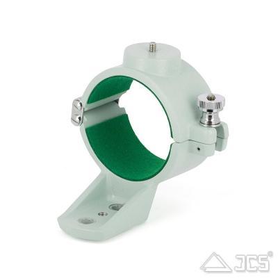 Takahashi Rohrschelle für FS-60 für Tubusdurchmesser 80mm