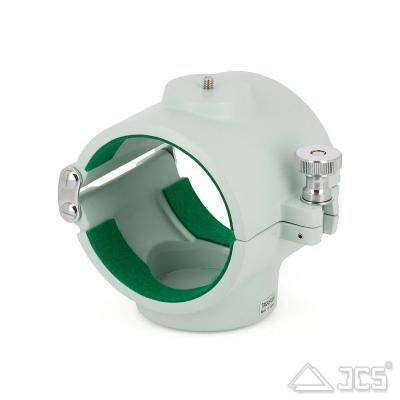 Takahashi Rohrschelle Tubus-D 95mm für FSQ-85, Sky-90,FC-76DS und FC-100