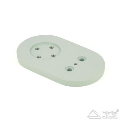 Balance-Platte für FSQ-106ED