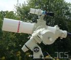 Takahashi Montierung EM-400 TEMMA-2M GOTO System
