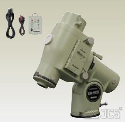 Takahashi Montierung EM-500 TEMMA-2 Z GOTO System