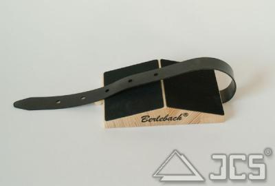 Berlebach Fernglashalterung Fernglas-Stativadapter
