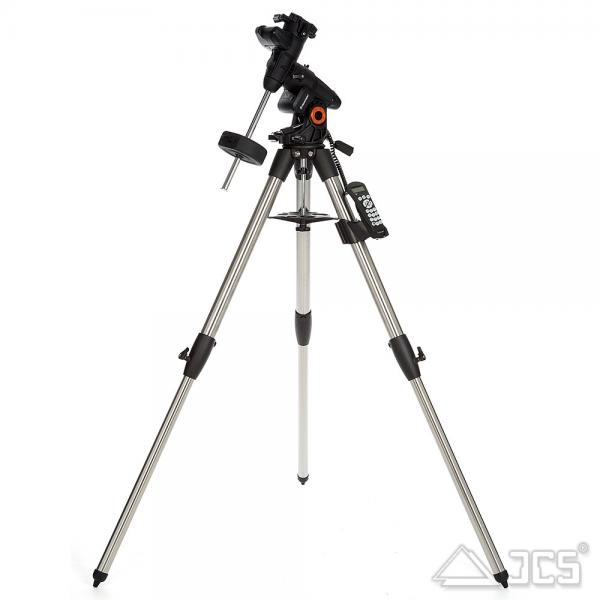 Celestron Advanced-VX Montierung