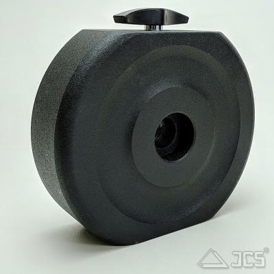 Celestron Gegengewicht für AVX 5 kg *Vorführer* mit leichten Gebrauchsspuren