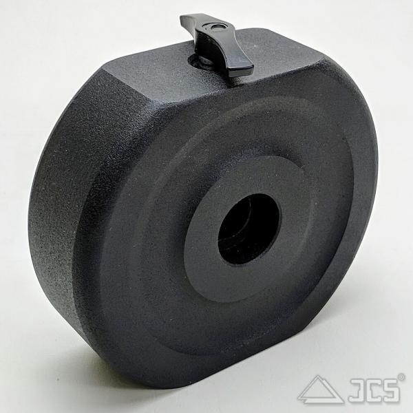 Celestron Gegengewicht für AVX 5 kg