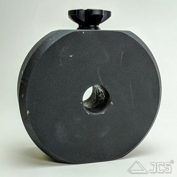 Celestron Gegengewicht 10kg **Vorführer** passend für CGE-Pro und CGX-L Montierungen