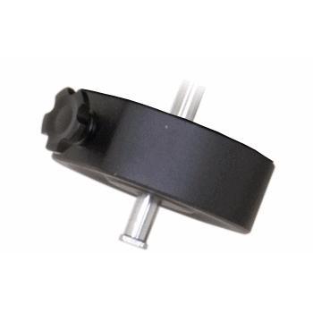 Celestron Gegengewicht 10kg passend für CGE-Pro und CGX-L Montierungen