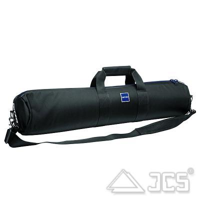 Gitzo Stativ-Tasche für S2 u. S3 gepolstert