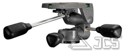 Gitzo NP-Neiger Fluid, Serie 2, G2270M