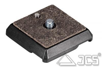 Gitzo Wechselplatte GS5370C