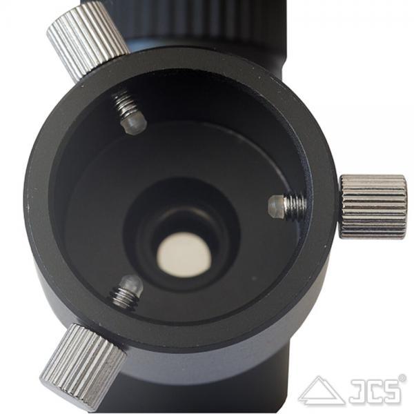 90° Winkeleinblick für SkyWatcher Polsucher und Polsucherfernrohre mit 30,1mm