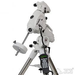 SkyWatcher EQ6-R PRO SynScan GoTo Teleskop-Montierung