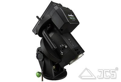 Skywatcher EQ8-R PRO SynScan GoTo-Montierung