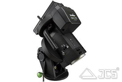 Skywatcher EQ8-R PRO SynScan GoTo-Montierung mit Säulenstativ