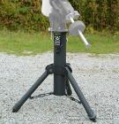 Skywatcher Stativ für EQ8