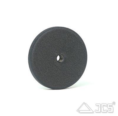 Losmandy Balancegewicht 2,5 lbs 1,1 kg Für DDWS-, DWS- und WS-System