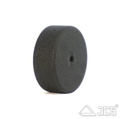 Losmandy Balancegewicht 5 lbs 2,2 kg Für DDWS-, DWS- und WS-System