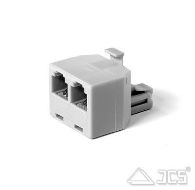 Losmandy HCS für G8/11 Hand Control Splitter