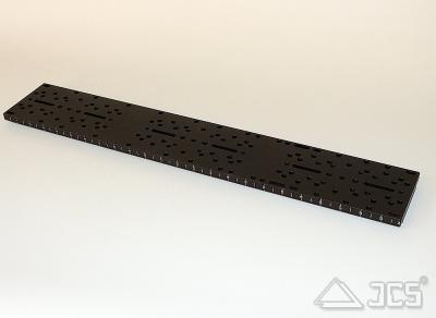 """Losmandy DUP24 Universal 3"""" Schiene 610 mm"""