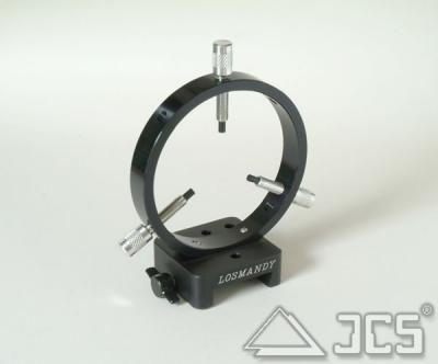 Leitrohr-Schellen für V-Serie, 125mm