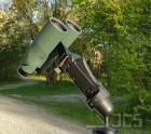 Manfrotto Joystick-Kugelkopf 322RC2 mit einstellbarem Handgriff und 200PL