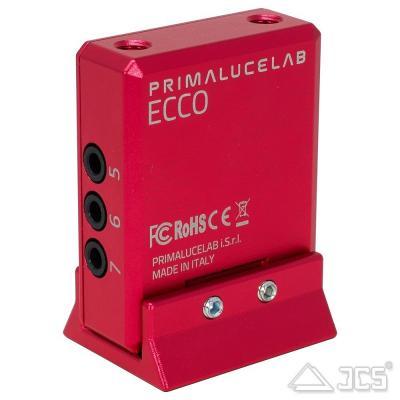 PrimaLuceLab ECCO controller für EAGLE