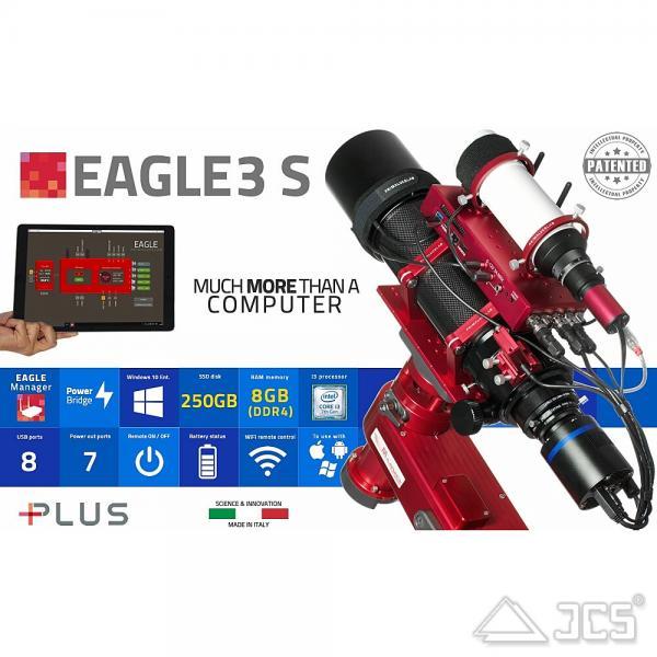 PrimaLuceLab EAGLE3 S