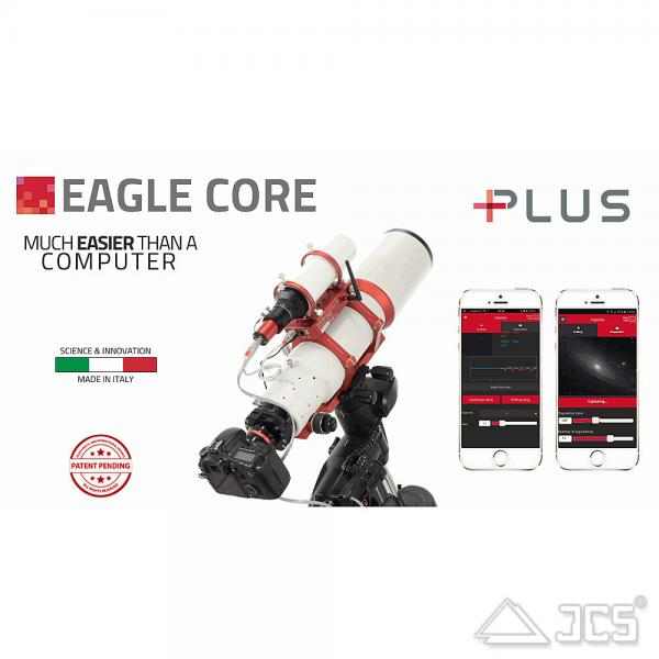 PrimaLuceLab EAGLE CORE