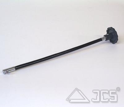 Flexible Justierwelle 28,5cm