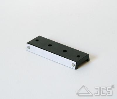 GP-Montageschiene U-Profil 20 cm