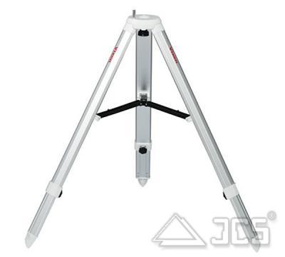 Vixen Aluminium-Stativ SXG-HAL 130 SX und AP Montierungen