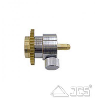 Vixen Motor Kupplung für MT-1WT