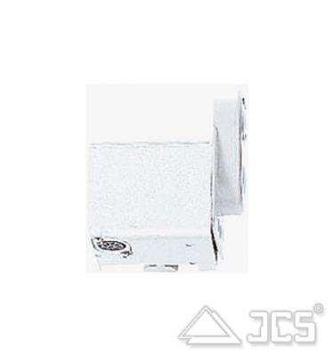 Vixen Motor MT-1WT, weiß für SP/GP/DX SD-1