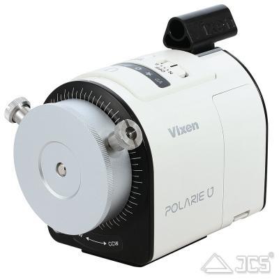Vixen Polarie U Star Tracker Astrofoto-Montierung