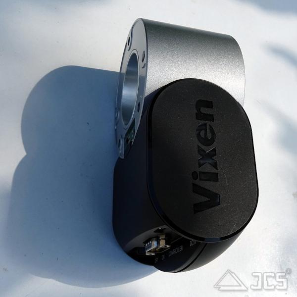 Vixen AP RA Motormodul mit StarBook One